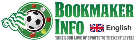 Bookmaker Info: Your #1 Source for Online Gambling