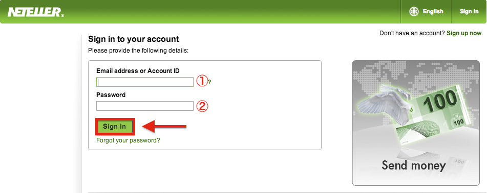 hack into neteller accounts 1 asking the musically support team how to delete my  or pictures on how to close some of his online accounts,  how to delete a neteller account.