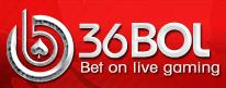 36BOL Logo