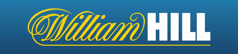 william hill maximum payout