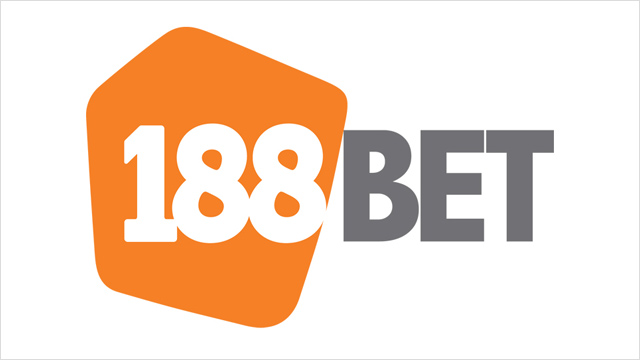 Image result for 188bet