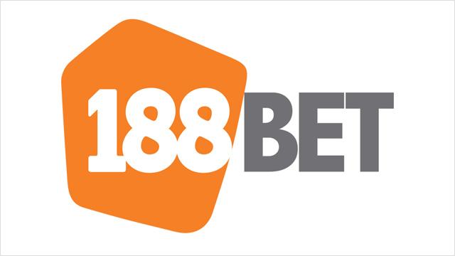 188BET ロゴ