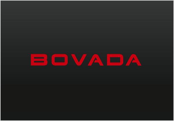 Bovada Verification