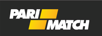 Pari-Match Logo
