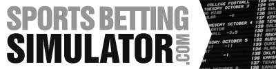 american sports betting