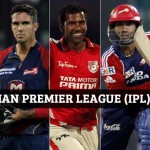 2015 Indian Premier League Superstars