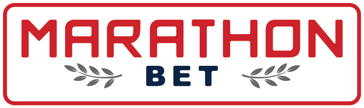 Marathonbet ロゴ