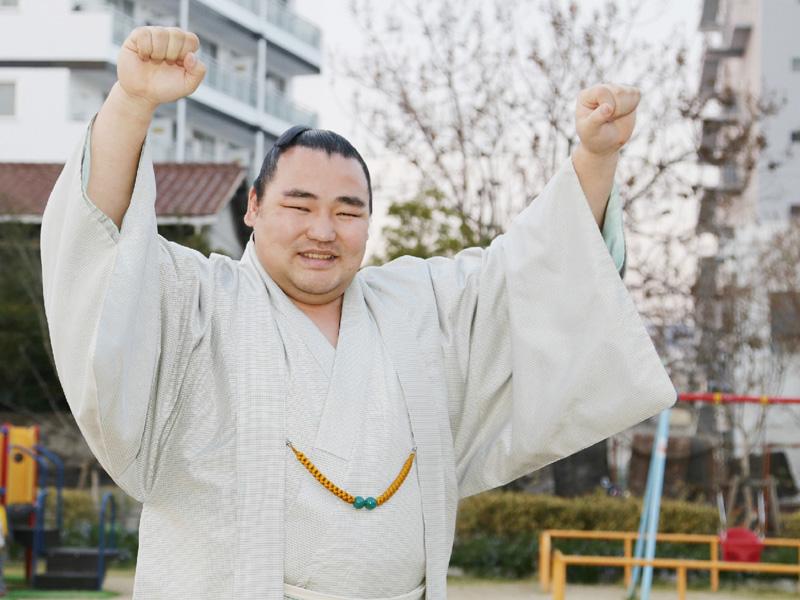 Kakuryū