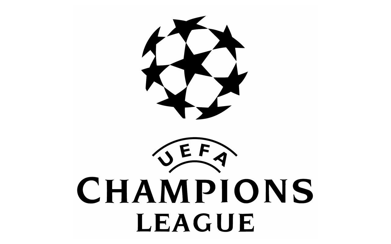 Uefa Logo 2013 A shortlist of favourites has