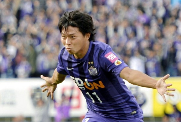 【Paddy Power】AFC Champions League: The Road To Asian