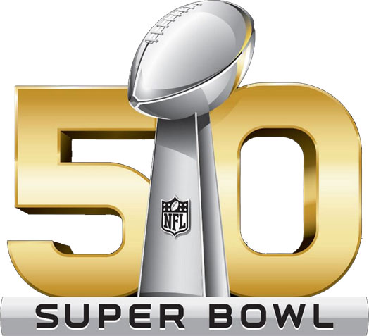Bovada】Panthers vs  Broncos: Super Bowl 50 Prop Bets Galore