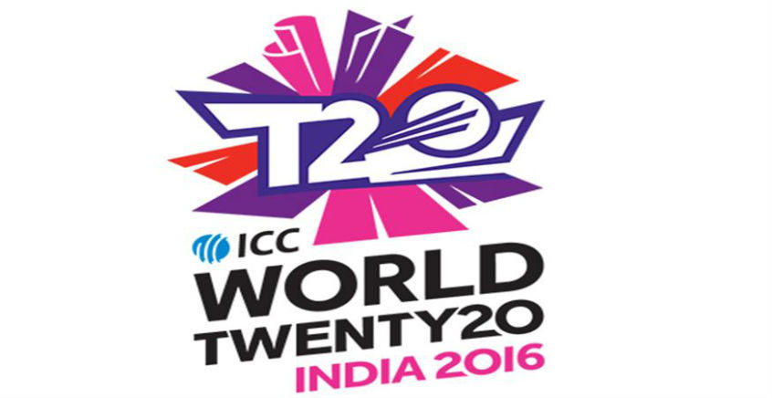 bet365】2016 ICC Twenty20 World Cup: Let the Bowling