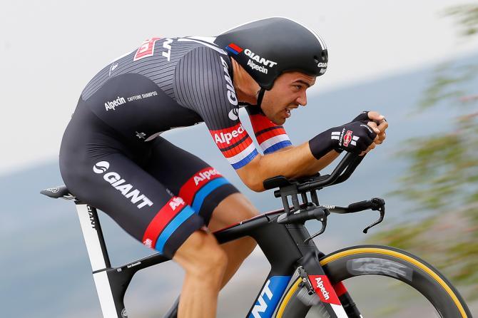Gazzetta Dell Adda Sportsbook - image 9