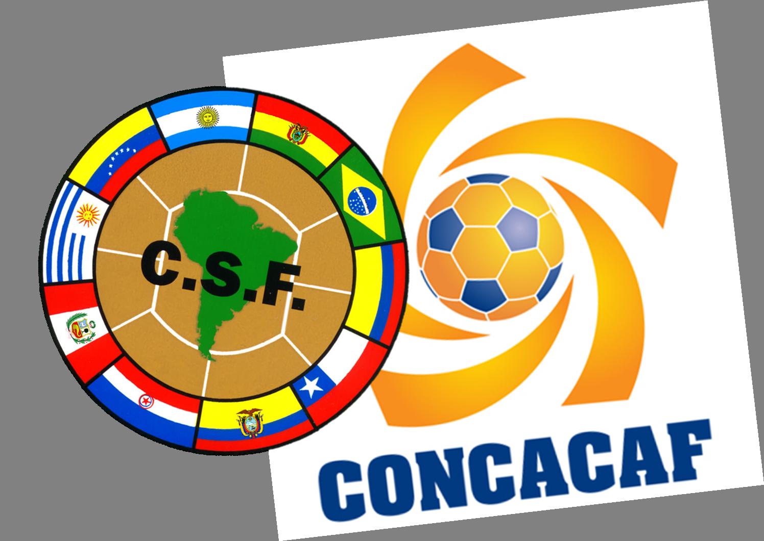 �888sport�copa america centenario can chile repeat as