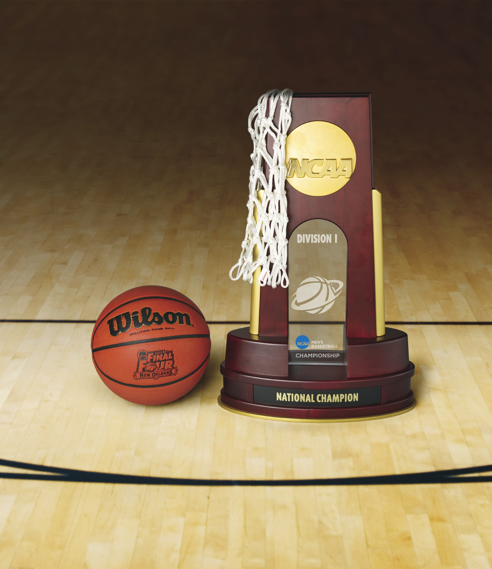 【pinnacle】who Will Own The Ncaa Hardwood In 2016 17 The