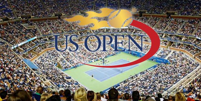 Us Open Damen Finale