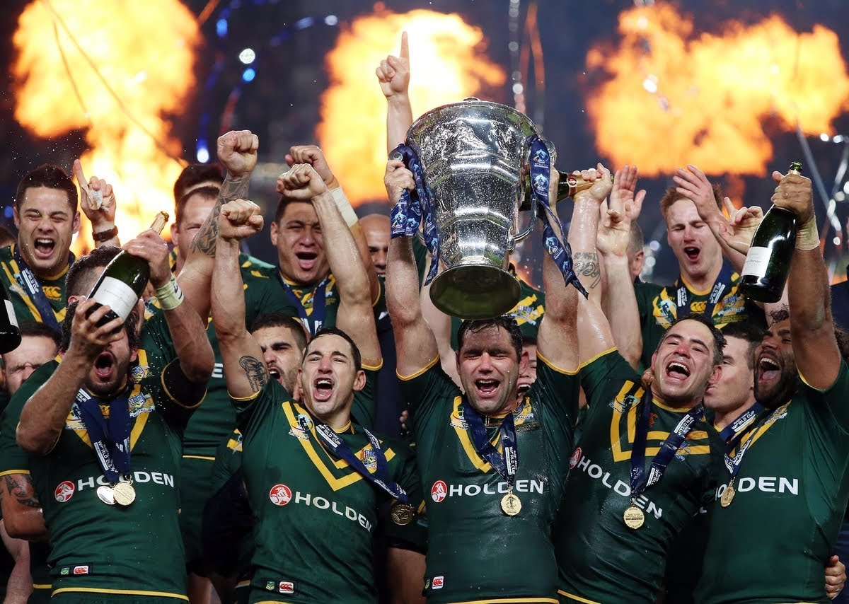 475fd2e6c48 Can Anyone Take the Crown Away from Australia? Rugby League World ...