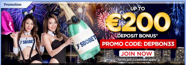 Promotion Bonus