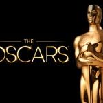 2018 Oscars