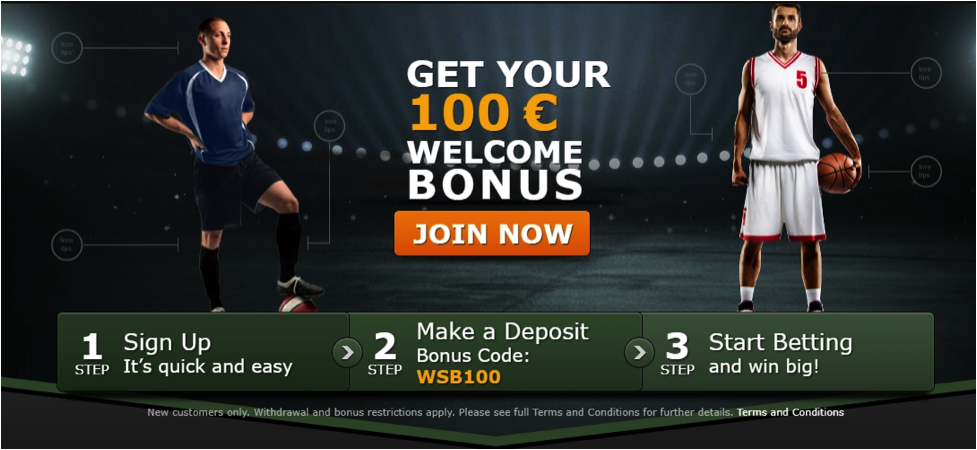 18Bet: The King of Asian Odds in Europe - Bookmaker Info ...