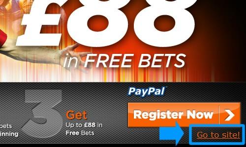 888sport TOP