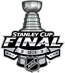 2013 スタンレーカップ ファイナル