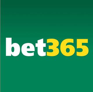 Www Bet 365