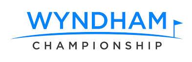 ウェインダム選手権ロゴ