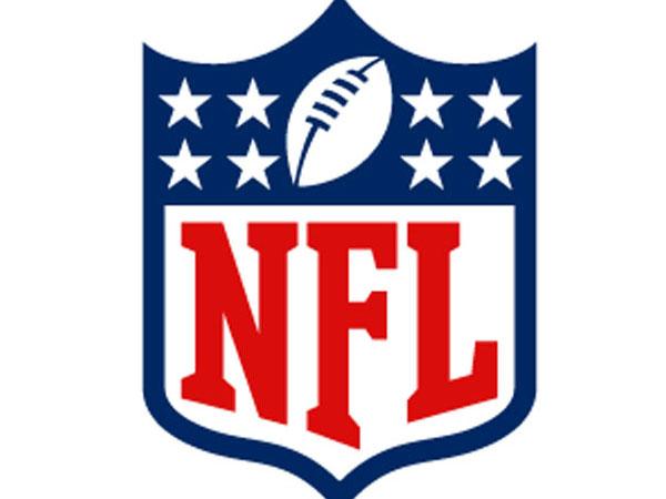 NFL ロゴ