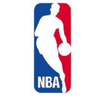NBA ロゴ