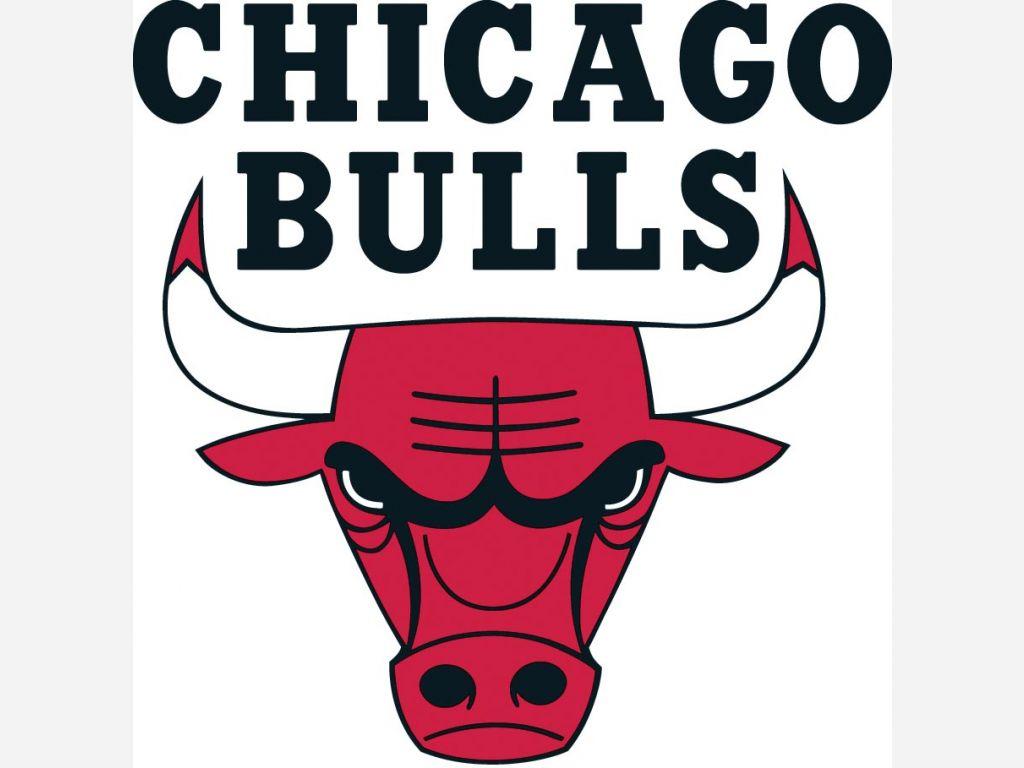 シカゴ・ブルズ ロゴ