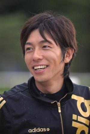 和田 竜二