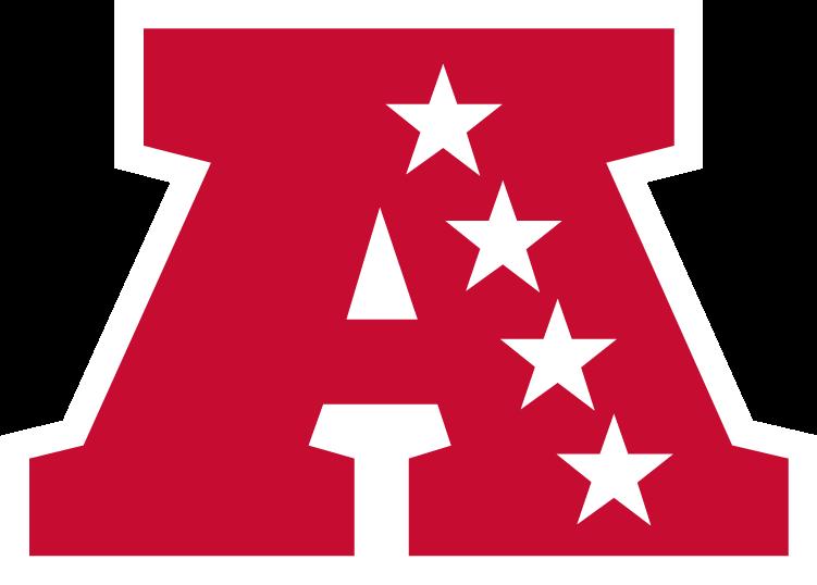 AFC ロゴ