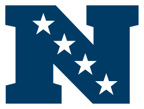 NFC ロゴ