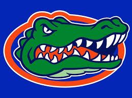 フロリダ大 ロゴ