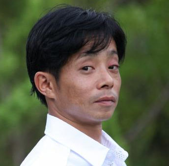 岩田 康誠