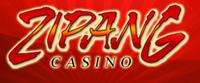 ジパングカジノ ロゴ