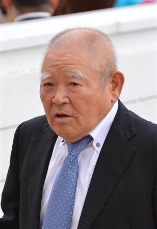 松田 博資