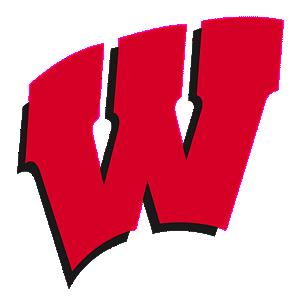 ウィスコンシン大 ロゴ