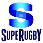 スーパーラグビー ロゴ