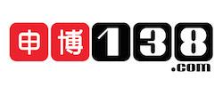 138.com ロゴ