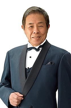 北島 三郎