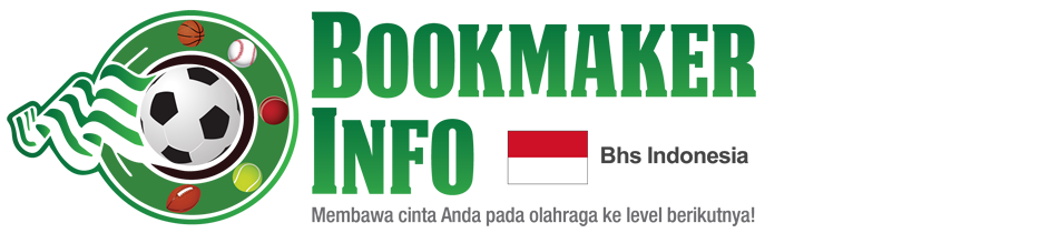 Bookmaker Info Indonesian Version Logo