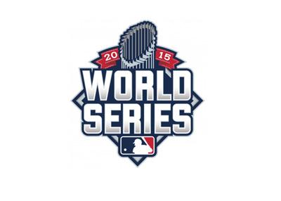 ワールドシリーズ ロゴ