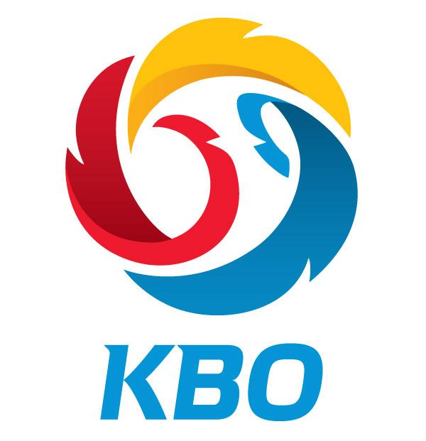 韓国プロ野球 ロゴ