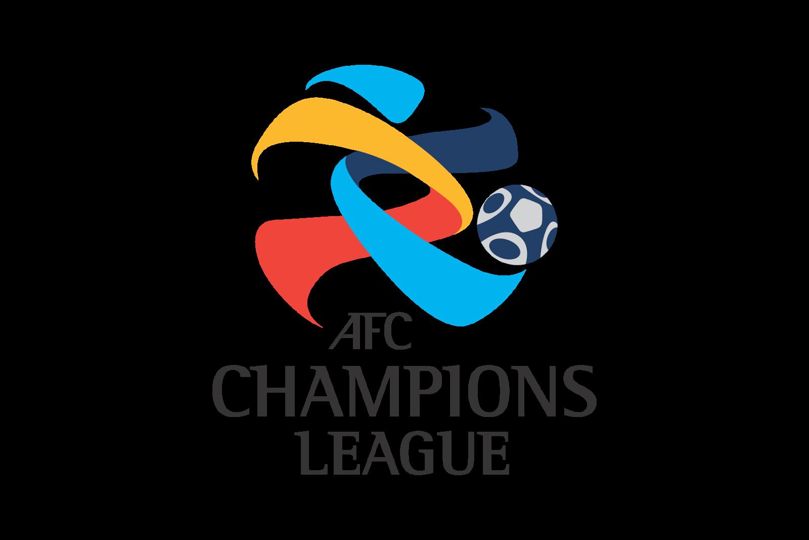 チャンピオンズリーグ ロゴ