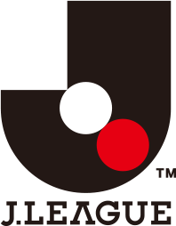 Jリーグ2016 ロゴ
