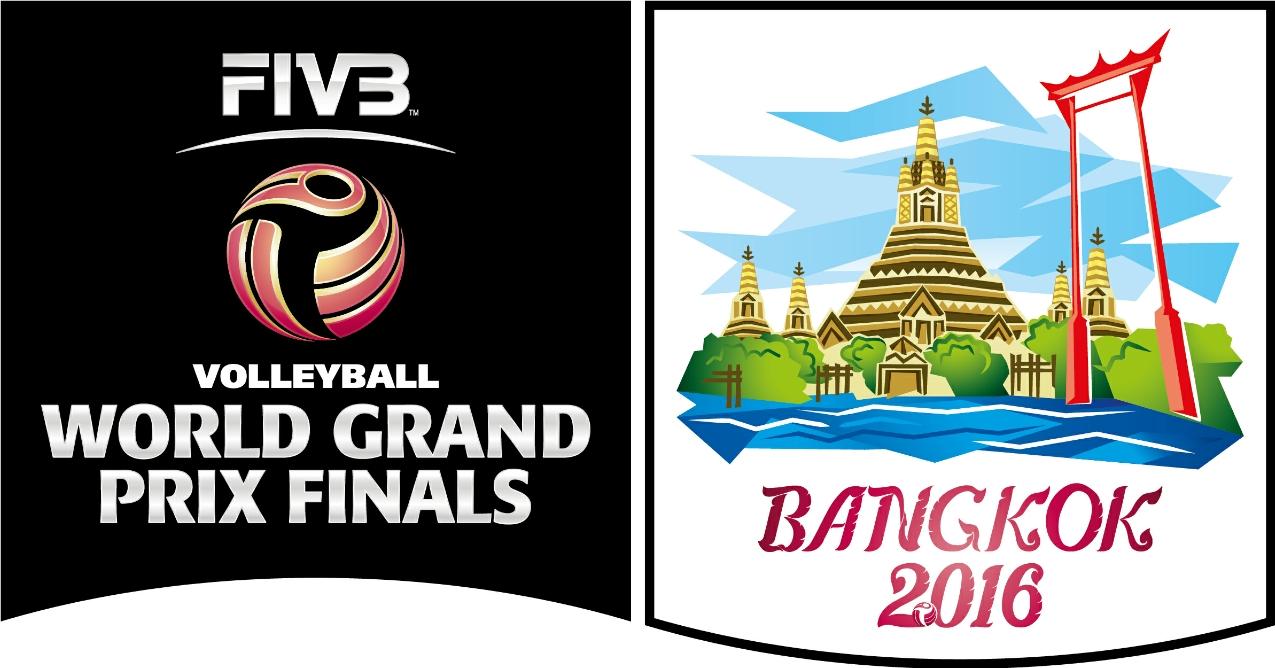 ワールドグランプリ2016 ロゴ
