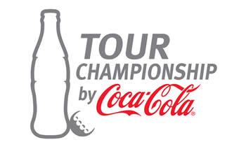 PGAツアー選手権ロゴ