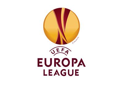 UEFAヨーロッパリーグロゴ